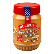 http://www.duerrs.co.uk/wp-content/uploads/2013/02/Peanut-Butter-Crunchy-175x175.jpg