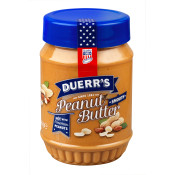 http://www.duerrs.co.uk/wp-content/uploads/2013/02/Peanut-Butter-Smooth-175x175.jpg
